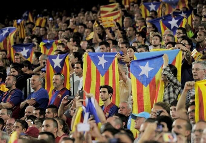 suporteri barcelona