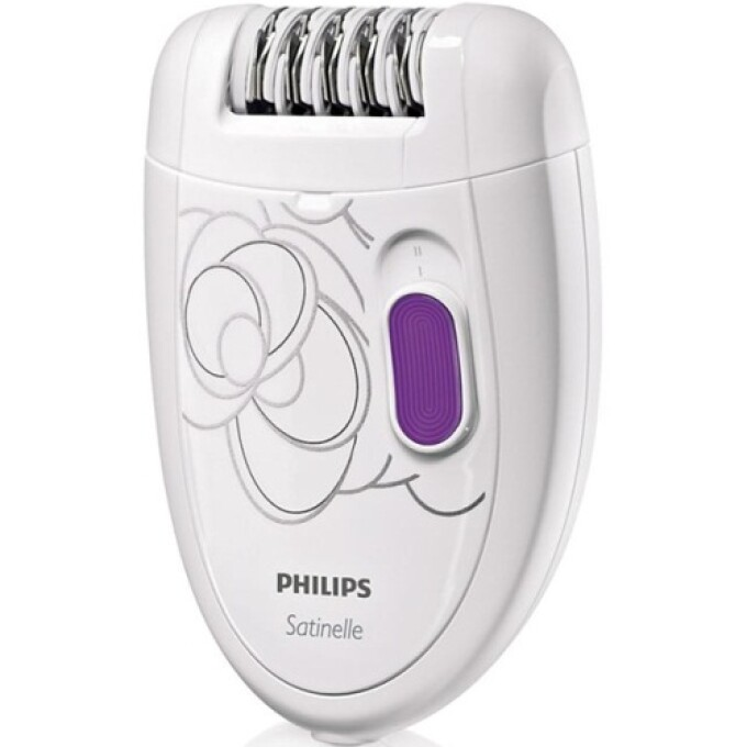 Epilator Philips HP6400