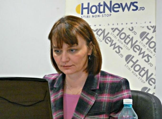 hotnews