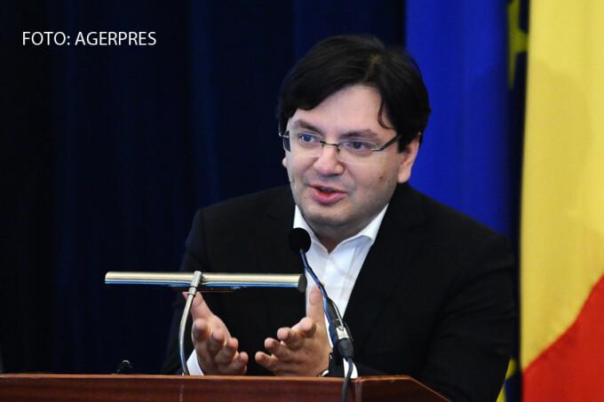 Nicolae Banicioiu, ministrul Sanatatii