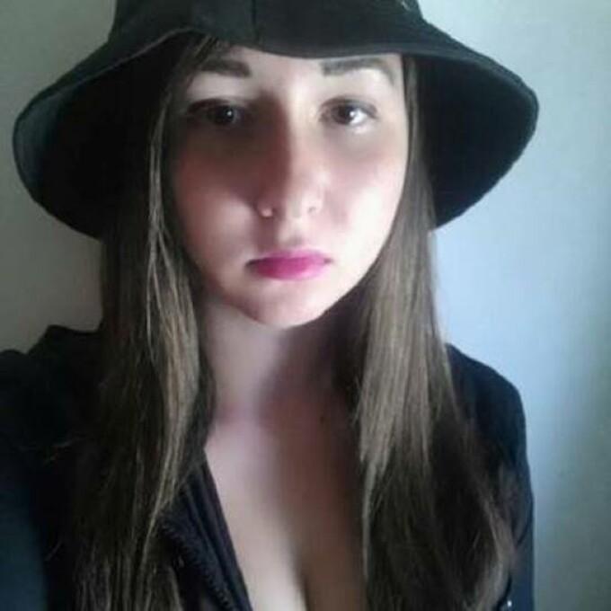 Elena Nitu