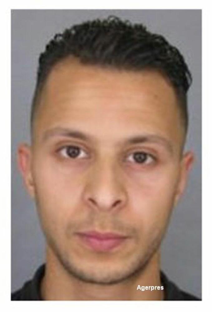 Femeie marocana intalnire Paris