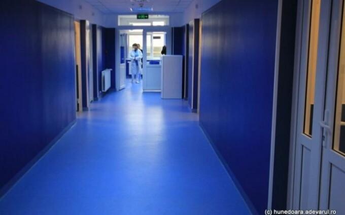 Spital - Adevarul