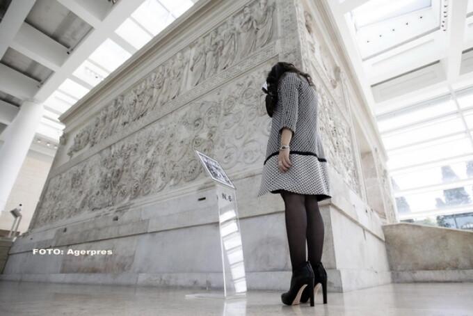 Muzeu Italia