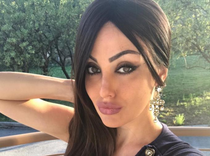 Diana Milojkovic