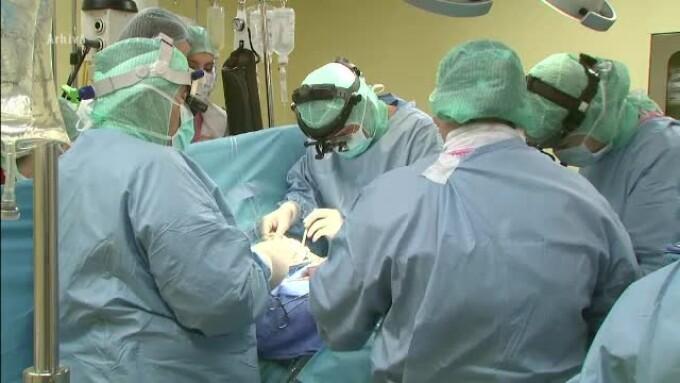 operatie