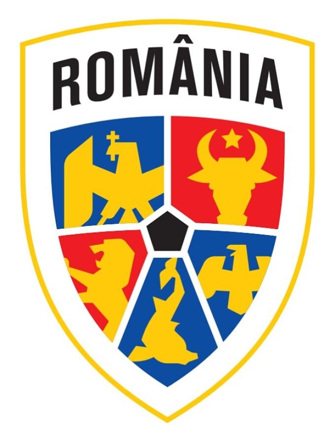 frf logo