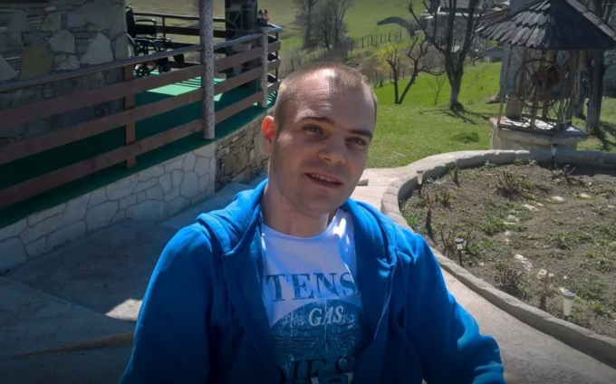 Răzvan Nichita