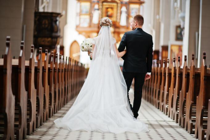 Nuntasi