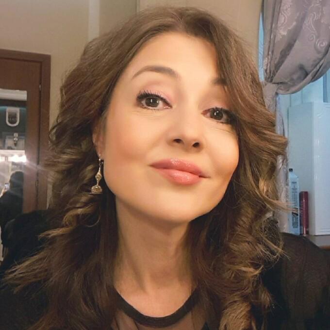 Oana Sîrbu