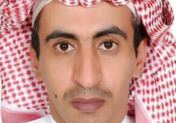 jurnalist saudit ucis