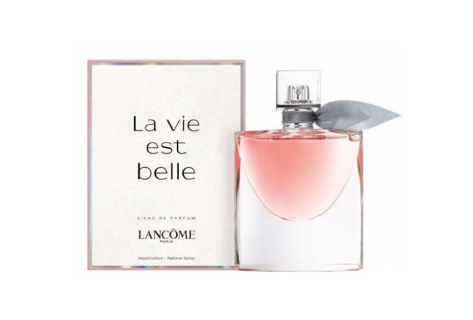 Reduceri Black Friday Parfumuri Celebre începând De La 159 De Lei