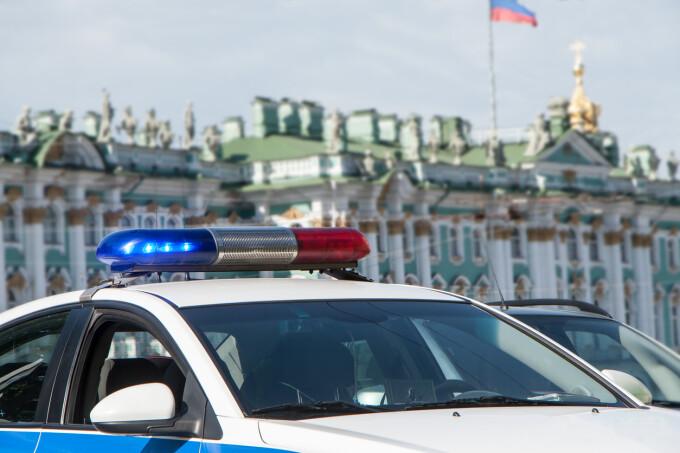 droguri Rusia
