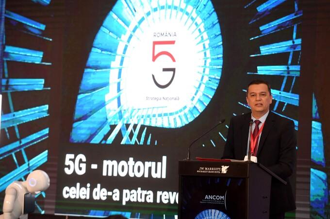 dezbatere 5G