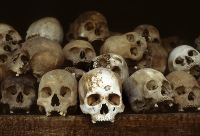 genocid