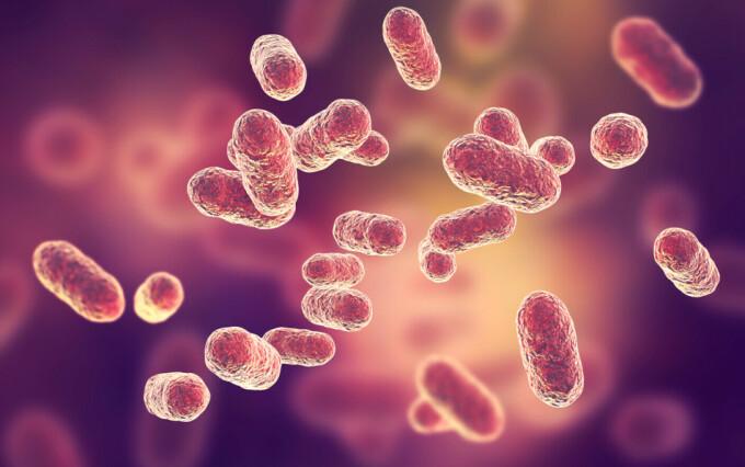 O altă epidemie a izbucnit în China. Sunt deja peste 6000 de cazuri