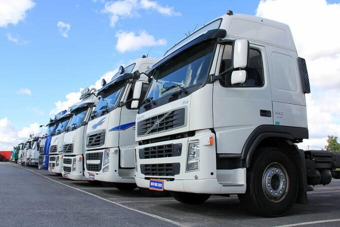 (P) De ce o firmă de transport marfă trebuie să fie un partener de cursă lungă?
