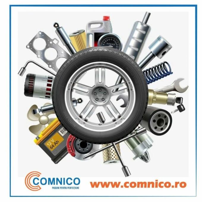 (P) ComNico, magazin piese auto, vă pregătește de sezonul rece cu oferte și pachete avantajoase