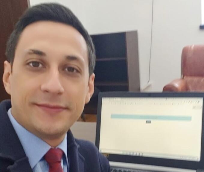 Vlad Gheorghe (USR)