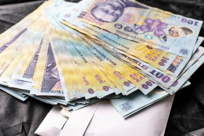 Economist şef BNR: Săptămâna de lucru de 4 zile și reducerea salariilor bugetarilor, propuneri pentru reducerea deficitului