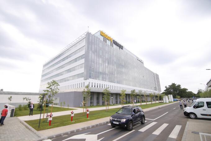 Dacia anunță că toate modelele sale noi începând din 2022 vor fi electrificate