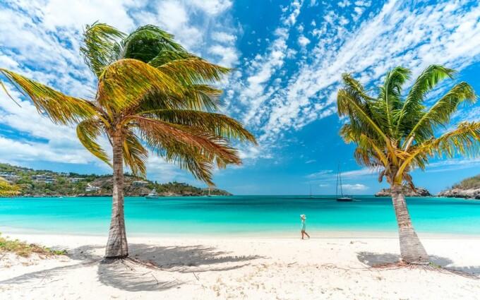 site- ul pentru a se intalni cu Caraibe