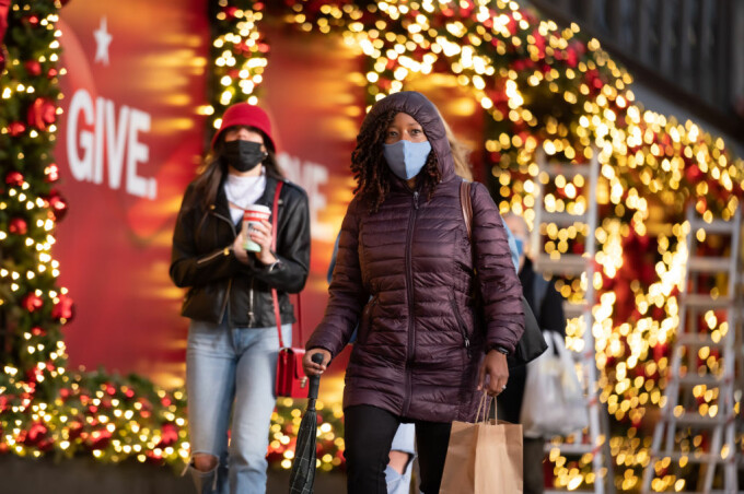 Sărbătorile de iarnă în 2020 în lume. Ce reguli vor impune statele în contextul pandemiei de Covid-19