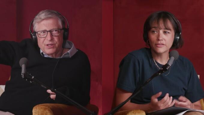 Bill Gates previziuni