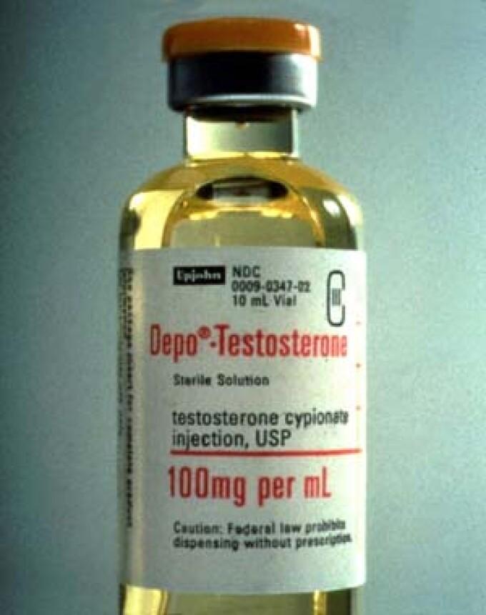 steroizi