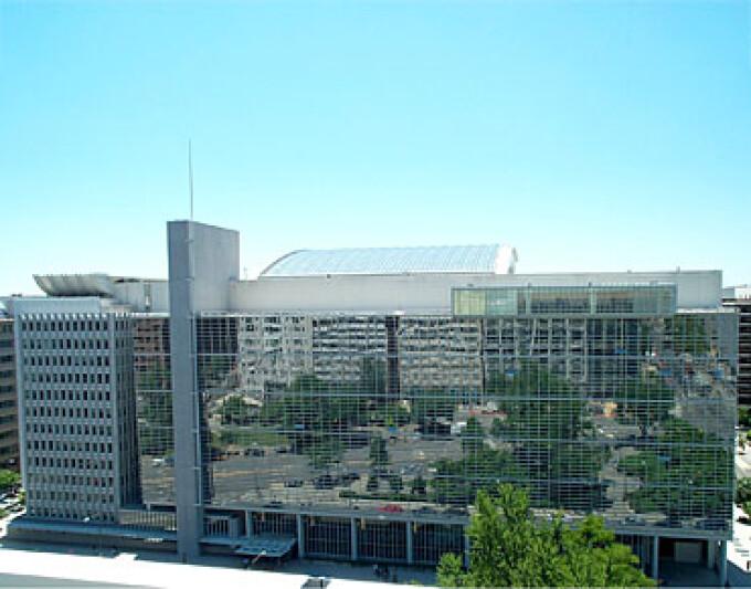 Banca Mondiala va dubla volumul creditelor pentru tarile sarace