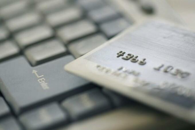 ultimele știri despre comerțul pe internet