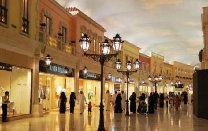 Qatar-incont