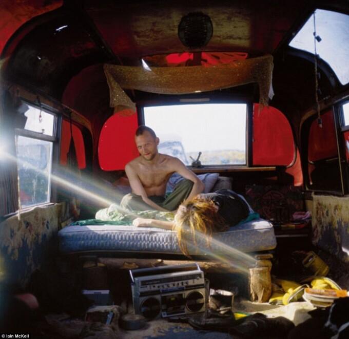 caravana romi - 1