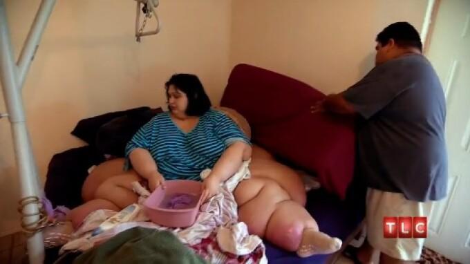 cum să-și piardă spatele femeile grase)