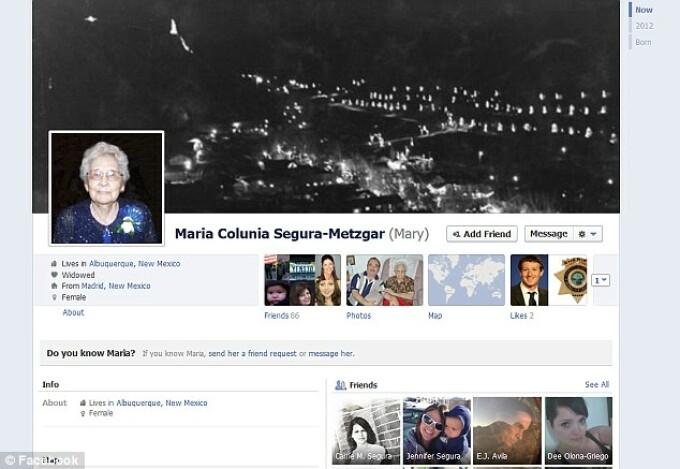 Maria Colunia Seguar-Metzgar