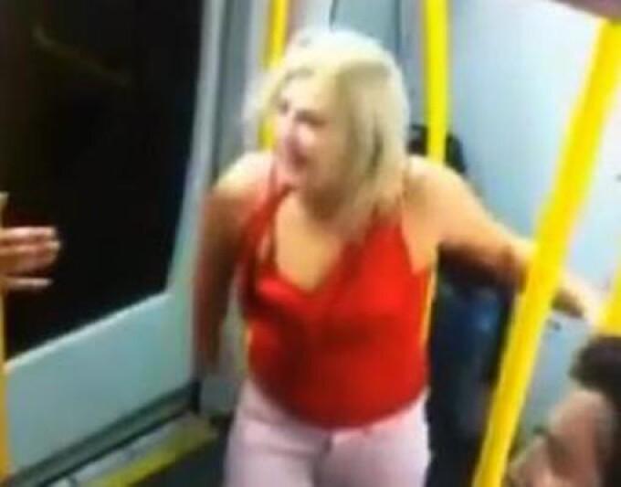 metrou sydney