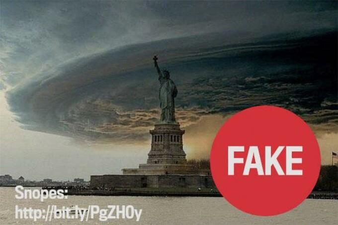 imagini false - 11