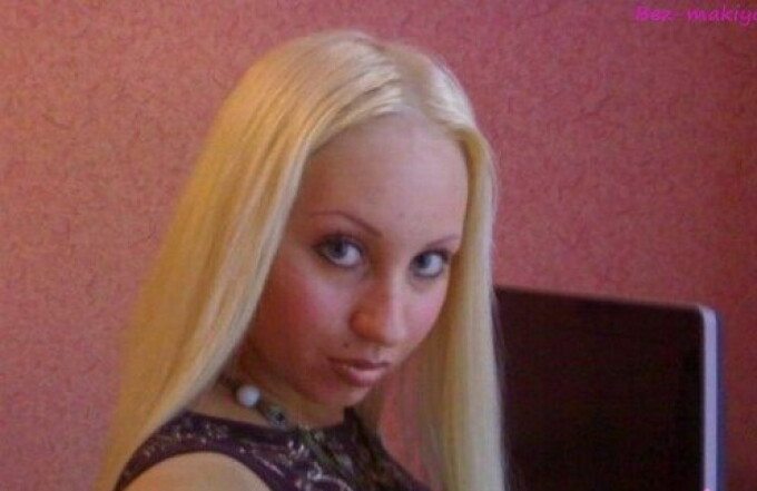 Alyona Piskun