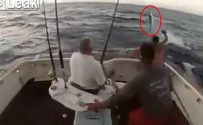 pescari, peste