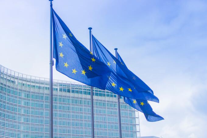 sediu Consiliu European Bruxelles