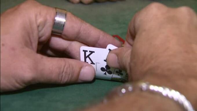 carti de joc cazinou