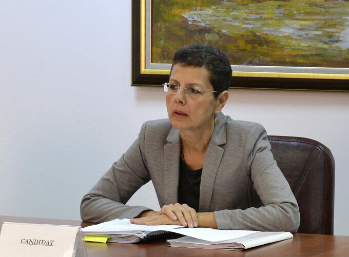 Adina Florea