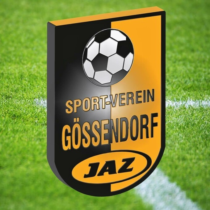 Sportverein Gössendorf