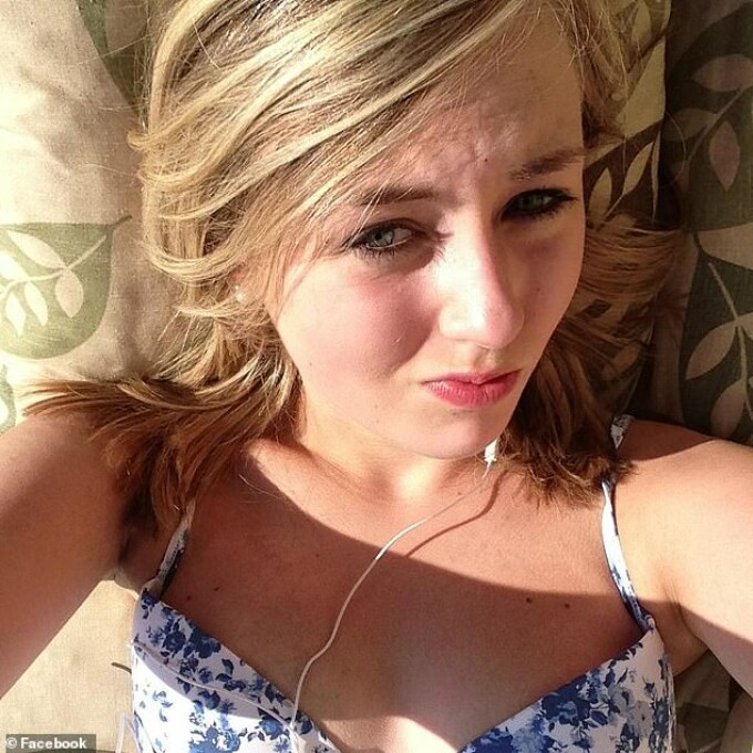 Katie Allan