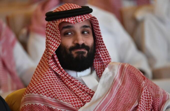slăbit Arabia Saudită)