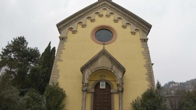 bergamo, moschee, biserica, ortodoxa,