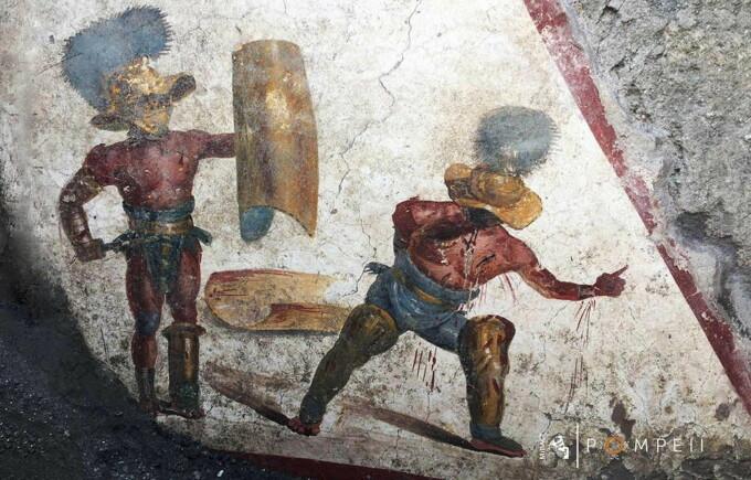 Descoperire arheologică