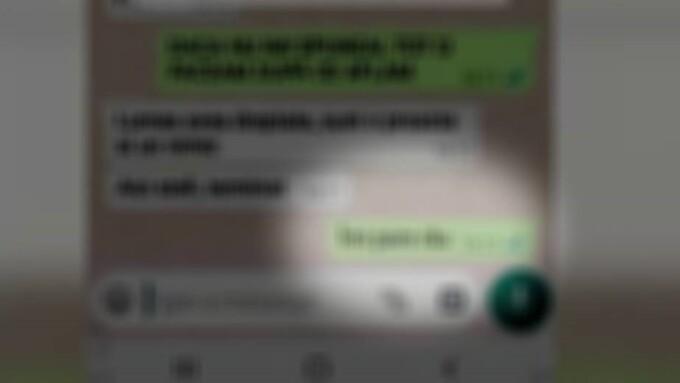 Mesajul cutremurător trimis de adolescenta care s-a aruncat de pe o clădire, la Olimp