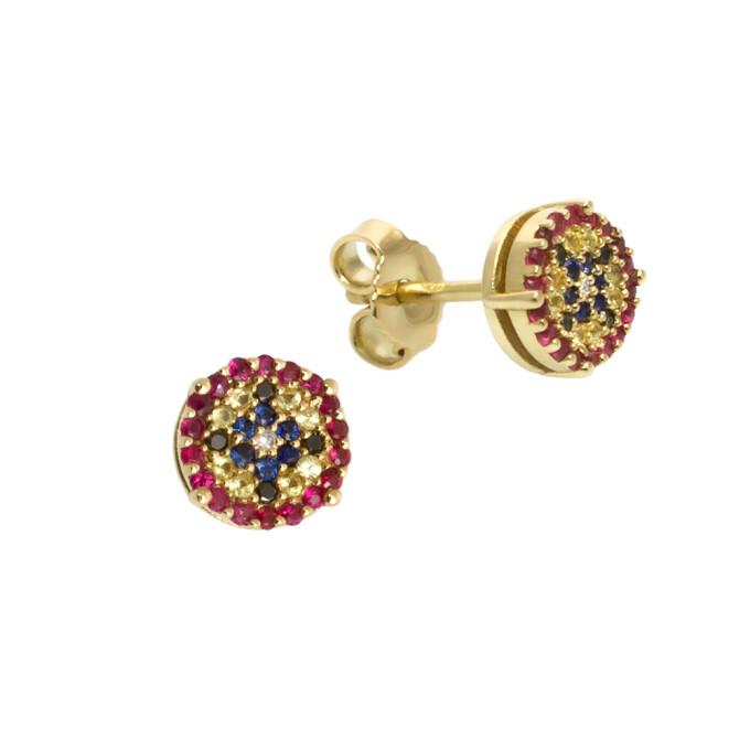 Orsini lansează colecția de bijuterii de lux România Special - 1