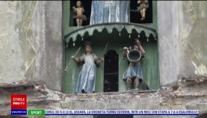 un bărbat din Drobeta Turnu Severin cauta femei din Sighișoara